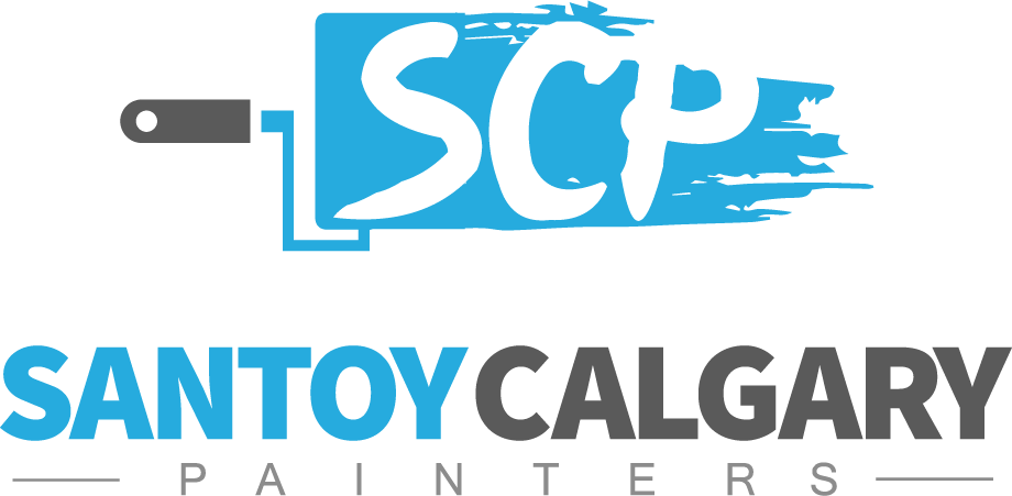 Drywall Repair Calgary